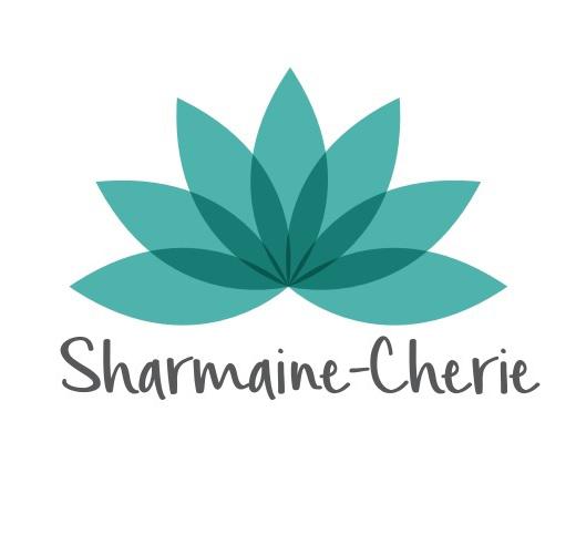 Sharmaine-Cherie